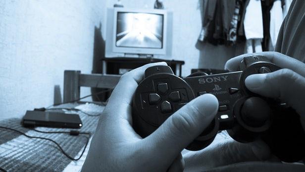 Sony đặt dấu chấm hết cho chiếc máy chơi game huyền thoại PlayStation 2 - Ảnh 1.
