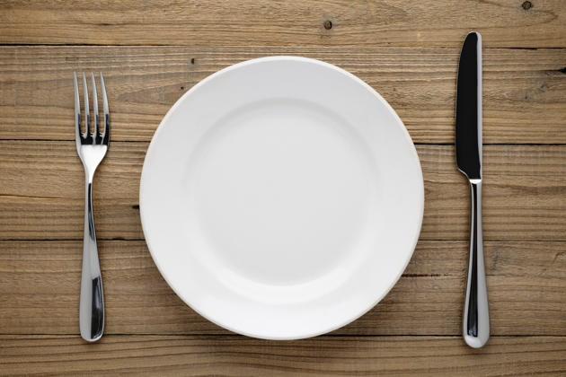 Khi nào bạn nên ăn sáng, và khi nào thì có thể nhịn? - Ảnh 4.