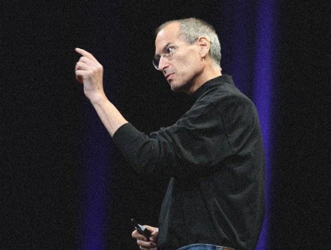 Apple đã lật đổ thế lực từng đè đầu cưỡi cổ Nokia, BlackBerry và cả Sony Ericsson như thế nào - Ảnh 3.