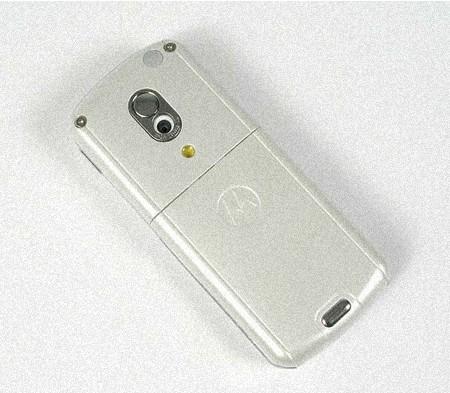 Apple đã lật đổ thế lực từng đè đầu cưỡi cổ Nokia, BlackBerry và cả Sony Ericsson như thế nào - Ảnh 18.