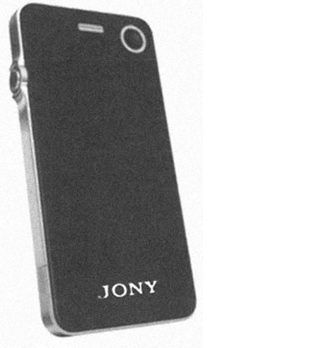 Apple đã lật đổ thế lực từng đè đầu cưỡi cổ Nokia, BlackBerry và cả Sony Ericsson như thế nào - Ảnh 8.