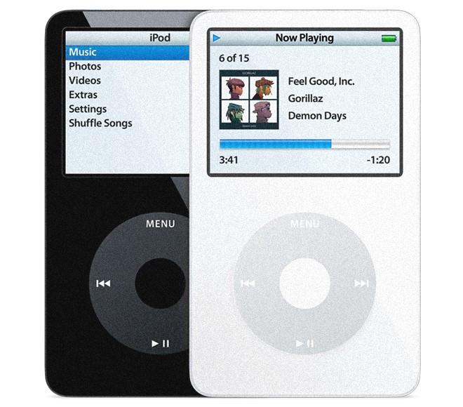 Apple đã lật đổ thế lực từng đè đầu cưỡi cổ Nokia, BlackBerry và cả Sony Ericsson như thế nào - Ảnh 12.