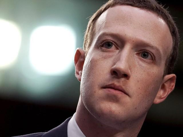 9 người giàu nhất giới công nghệ đều là tỷ phú tự thân - Ảnh 3.