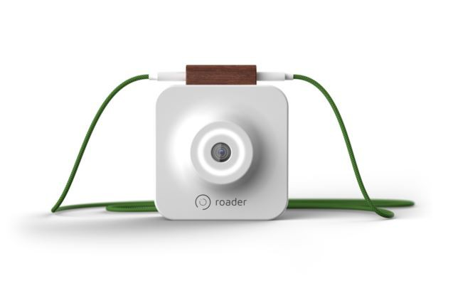 Camera Time Machine vẫn là một ý tưởng đáng ghi nhận dù chưa thực sự tối ưu nhất.