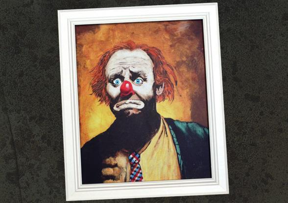 Tại sao nhân vật trong tranh vẽ, trong ảnh chụp luôn đưa mắt nhìn theo chúng ta? - Ảnh 4.