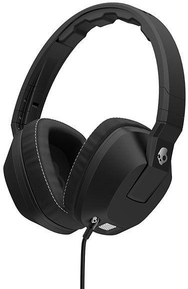 Nếu là một tín đồ của âm Bass thì đây sẽ là những mẫu tai nghe trùm đầu tốt nhất dành cho bạn - Ảnh 5.