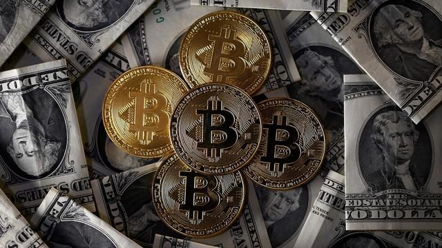 Không phải Bitcoin hay Ripple, đây mới là đồng tiền ưa thích nhất của giới tội phạm - Ảnh 2.