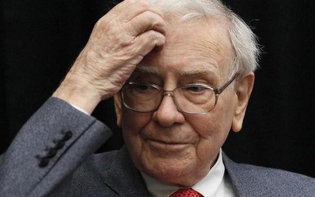 Áp dụng quy tắc 10/10/10 của Warren Buffett, bế tắc nào cũng sẽ được giải quyết - Ảnh 2.