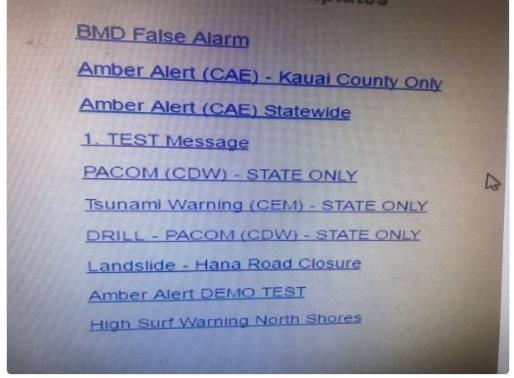 Mật khẩu của Cơ quan Quản lý Tình hình khẩn cấp Hawaii bị phát tán trên mạng thông qua tờ ghi chú dán trên máy tính nhân viên - Ảnh 3.