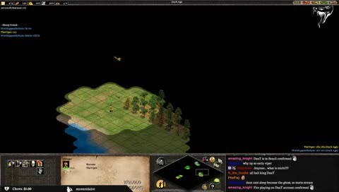Giành cả tuổi thanh xuân chỉ để đánh Đế Chế - Age of Empires II: The Conquerors - Ảnh 4.