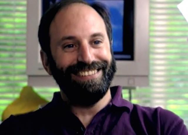 """Những cách tiêu tiền kỳ lạ và """"ngông cuồng"""" của các cựu nhân viên Microsoft - Ảnh 10."""
