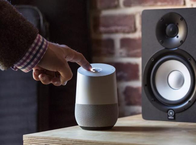 Không chỉ Chromecast, những thiết bị Google Home cũng đang làm chậm Wi-fi của người dùng - Ảnh 1.