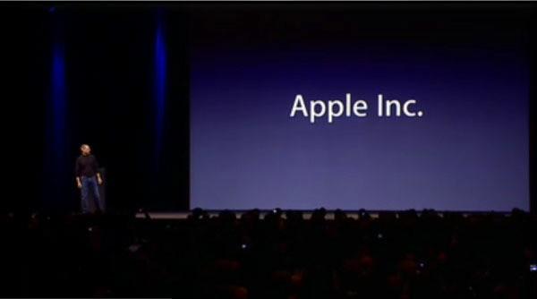 Đừng ngạc nhiên khi Apple đưa iTunes lên TV Samsung, lịch sử Apple từng nhiều lần như vậy - Ảnh 2.