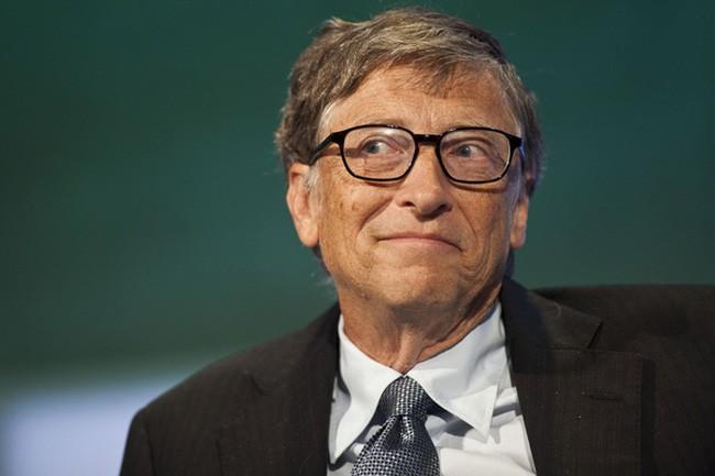 Jeff Bezos có thể mất tới hơn 60 tỷ USD sau khi ly hôn, Bill Gates lại trở thành người giàu nhất thế giới? - Ảnh 2.