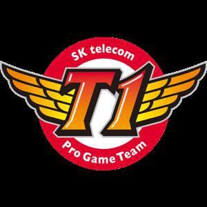 Bảng xếp hạng sức mạnh các đội tuyển tại LCK Mùa Xuân 2019: SKT T1 chỉ xếp hạng 2 (P.1) - Ảnh 3.