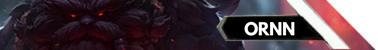 Chi tiết LMHT phiên bản 9.1: Đợt cập nhật nhỏ đến với Ornn, Sejuani được buff nhân dịp năm Kỷ Hợi - Ảnh 2.