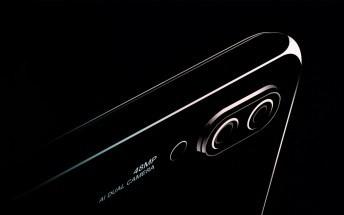 CEO Xiaomi tranh thủ khoe hàng chớp nhoáng Redmi Note 7 trên video - Ảnh 1.