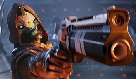Cha đẻ Destiny chính thức rời khỏi Activision Blizzard - Ảnh 5.