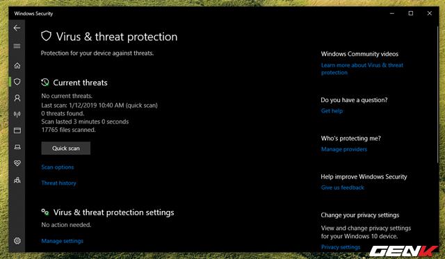 10 Gợi ý khắc phục lỗi Wi-Fi vô cùng đơn giản hay gặp trên Windows 10 - Ảnh 18.