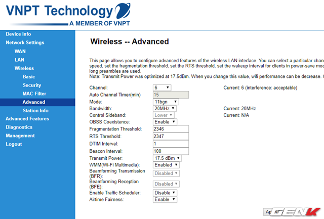 10 Gợi ý khắc phục lỗi Wi-Fi vô cùng đơn giản hay gặp trên Windows 10 - Ảnh 5.