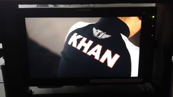 LMHT: Untara muốn thấy Khan tỏa sáng, đề nghị Faker phải được trả lương cao hơn nữa - Ảnh 10.