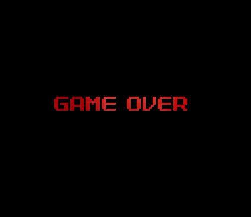 Câu chuyện rùng rợn về game thủ bị ma ám khi chơi LMHT - Ảnh 4.