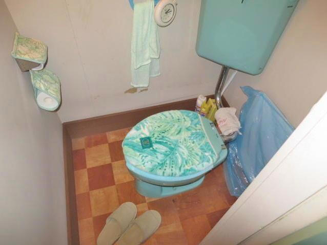 Người Nhật đang phát sốt vì căn nhà 1 cột giá rẻ, chỉ 56m2 nhưng đầy đủ tiện nghi để vui sống - Ảnh 7.