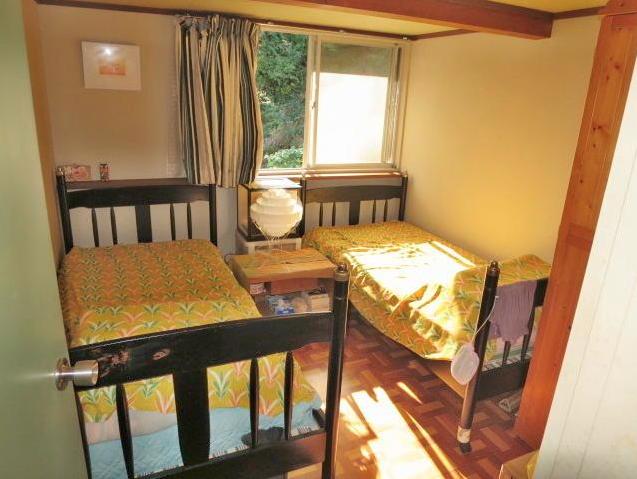 Người Nhật đang phát sốt vì căn nhà 1 cột giá rẻ, chỉ 56m2 nhưng đầy đủ tiện nghi để vui sống - Ảnh 8.
