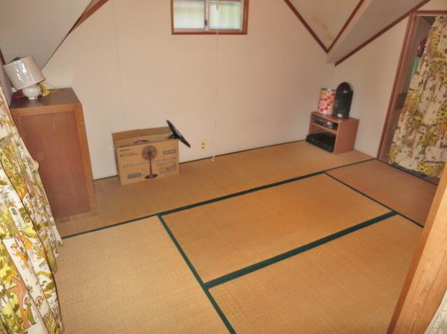 Người Nhật đang phát sốt vì căn nhà 1 cột giá rẻ, chỉ 56m2 nhưng đầy đủ tiện nghi để vui sống - Ảnh 9.