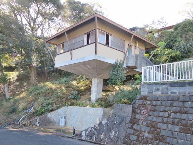 Người Nhật đang phát sốt vì căn nhà 1 cột giá rẻ, chỉ 56m2 nhưng đầy đủ tiện nghi để vui sống - Ảnh 11.
