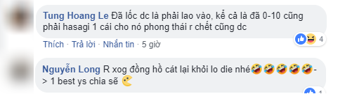 LMHT: Game thủ Việt chê bai lối chơi Yasuo không dùng R của Uzi, Trúng lốc không bay vào không xứng mặt đàn ông! - Ảnh 4.