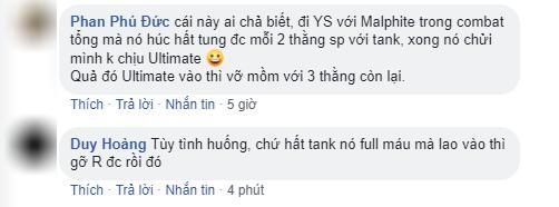 LMHT: Game thủ Việt chê bai lối chơi Yasuo không dùng R của Uzi, Trúng lốc không bay vào không xứng mặt đàn ông! - Ảnh 5.