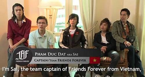 Tượng đài LMHT Việt - QTV phô diễn kỹ năng chơi Dota 2 trên Stream khiến cộng đồng game thủ không tiếc lời khen ngợi - Ảnh 2.