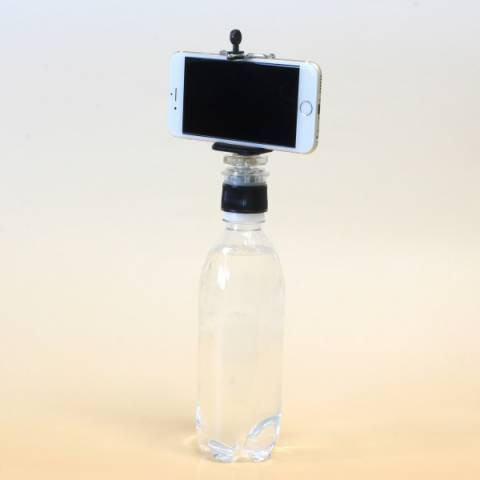 Học hỏi 8 cách tái sử dụng chai nhựa siêu sáng tạo của người Nhật, cách cuối hơi lạ đời nhưng vẫn có tác dụng - Ảnh 6.