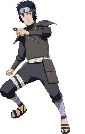 Naruto: Top 10 tộc nhân Uchiha mạnh nhất trong lịch sử từ trước đến nay - Ảnh 2.