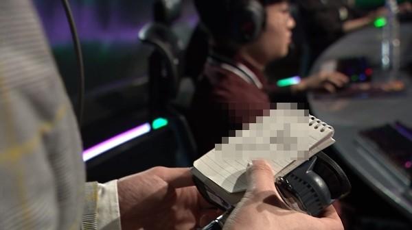 LMHT: Riot Games dính bê bối to đùng khi làm lộ chiến thuật của Jin Air trong trận đấu với SKT - Ảnh 1.