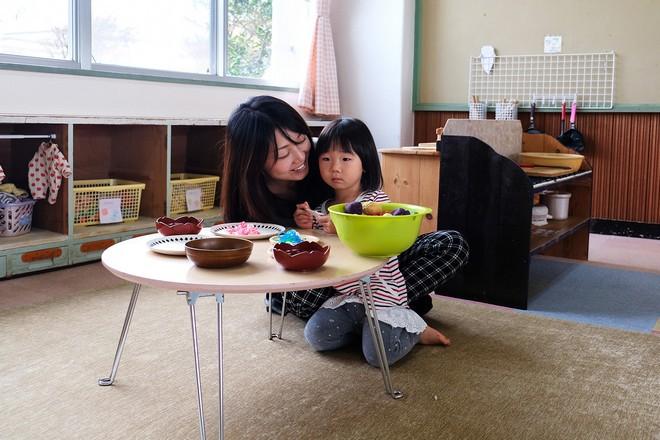 Khám phá thị trấn độc đáo ở Nhật Bản, nơi chính quyền cho tiền để các cặp đôi sinh con - Ảnh 8.