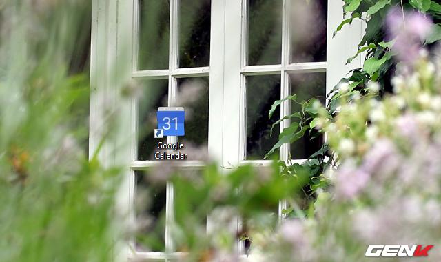 5 Cách đơn giản để đồng bộ và quản lý dữ liệu Google Calendar trên Windows 10 - Ảnh 10.