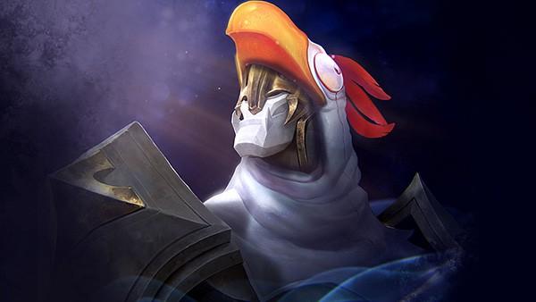 LMHT: Riot Games nhận lỗi vì buff Galio hơi quá tay, vẫn thấy Sejuani và Ornn hơi yếu - Ảnh 1.