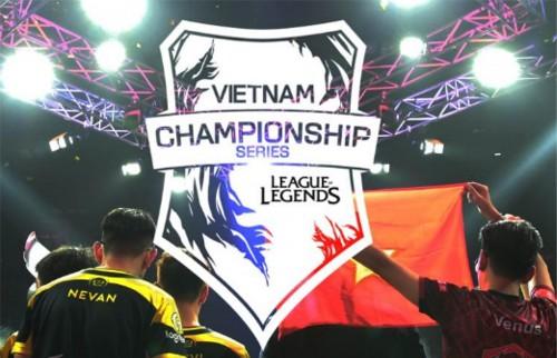 LMHT: Không tính Trung Quốc, Việt Nam lọt top 3 khu vực sở hữu lượng người chơi đông đảo nhất thế giới - Ảnh 2.