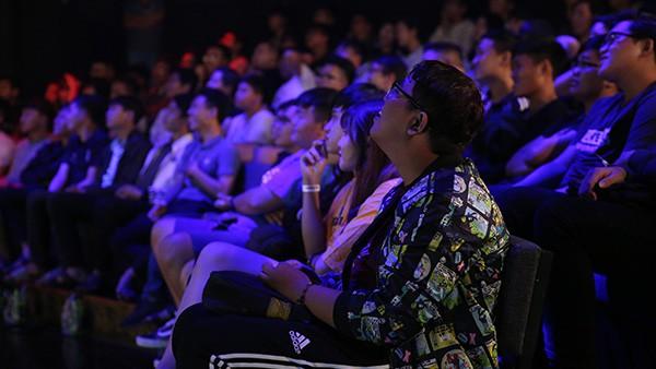 LMHT: Không tính Trung Quốc, Việt Nam lọt top 3 khu vực sở hữu lượng người chơi đông đảo nhất thế giới - Ảnh 3.