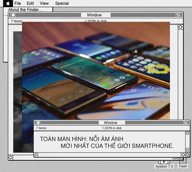 Thất bại 450 tỷ đô của Apple: Nếu Steve Jobs còn sống, liệu ông có thể tạo ra Big Thing thay thế iPhone? - Ảnh 2.