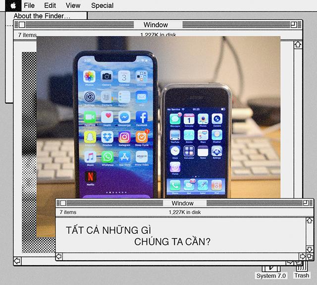 Thất bại 450 tỷ đô của Apple: Nếu Steve Jobs còn sống, liệu ông có thể tạo ra Big Thing thay thế iPhone? - Ảnh 9.