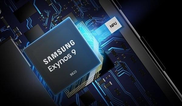 Hé lộ công nghệ Neuro Game Booster của Samsung giúp tăng cường hiệu năng GPU, sẽ có mặt trên Galaxy S10? - Ảnh 1.