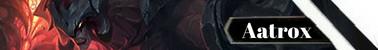 Chi tiết LMHT phiên bản 9.2: Sylas thả xích, khu rừng bị thay đổi, đấu sĩ cục súc được buff - Ảnh 5.