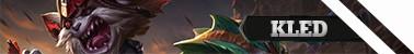 Chi tiết LMHT phiên bản 9.2: Sylas thả xích, khu rừng bị thay đổi, đấu sĩ cục súc được buff - Ảnh 25.
