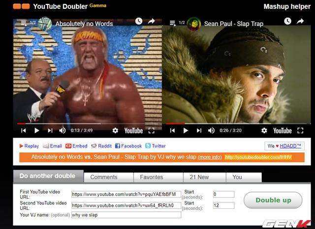 Là thần dân chính hiệu của Youtube, liệu bạn đã biết được 10 mẹo vặt với URL video này chưa? - Ảnh 17.