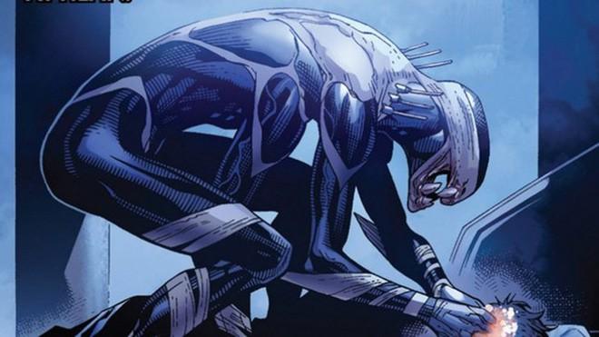 """10 điều làm lộ nội dung """"Avengers: Endgame"""" mà Marvel luôn cố giấu trước giờ G - Ảnh 4."""