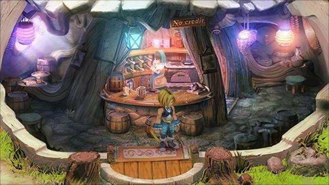 Dùng trí tuệ nhân tạo để làm lại đồ họa cho game PS1, anh modder tạo ra những sản phẩm còn đẹp hơn chính nhà sản xuất tự làm - Ảnh 1.