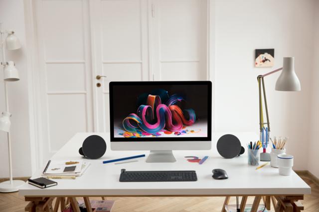 Toàn tập về cách sử dụng Bluetooth để kết nối điện thoại với máy tính chạy Windows 10 - Ảnh 1.